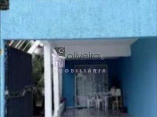 Foto do Sobrado-Sobrado à venda, Jardim Quaresmeira II, Suzano, SP