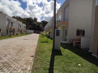 Foto do Sobrado-Sobrado à venda, Itapuã, Salvador, BA