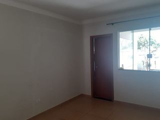 Foto do Sobrado-Sobrado à venda, Jardim Oriental, Maringá, PR