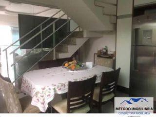 Foto do Sobrado-Sobrado para Venda em Balneário Camboriú, NAVEGANTES, 3 dormitórios, 3 suítes, 5 banheiros, 2 vagas