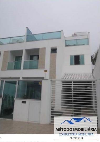 https://static.arboimoveis.com.br/SO0014_METODO/sobrado-para-venda-em-balneario-camboriu-navegantes-dormitorios-suites-banheiros-vagas1621446331896ipzqj.jpg