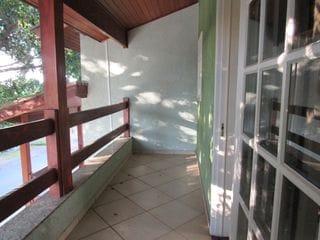 Foto do Sobrado-Sobrado à venda, Jardim América, Bragança Paulista, SP. Agende sua visita com a Dennes Imóveis.