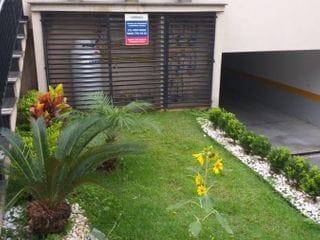 Foto do Sobrado-Sobrado em Condomínio à venda no Parque Boturussu. Imóvel totalmente planejado com 2 suítes e 2 vagas, próximo a estação Comendador Ermelino.