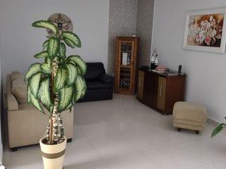 Foto do Sobrado-Sobrado à venda, Jardim Portal dos Ipês, Indaiatuba, SP