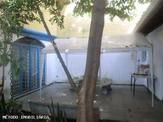 Foto do Sobrado-Sobrado Comercial para Venda em Santo André, BAIRRO JARDIM, 4 dormitórios, 2 suítes, 3 vagas