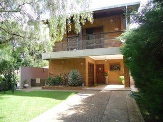 Foto do Sobrado-Condomínio Residencial Virginia, Sobrado à venda, Jardim Zavanella, Araraquara/SP