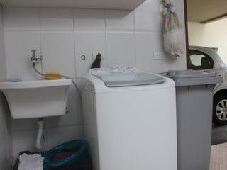 Foto do Sobrado-Sobrado com 3 quartos (1 suíte), 3 vagas à venda, 179 m² , R$ 1.250.000,00 - Alphaville, Santana de Parnaíba, SP