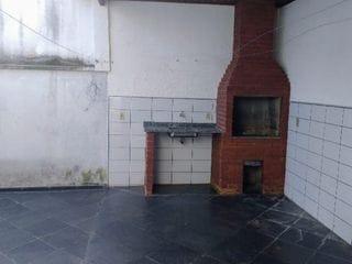 Foto do Sobrado-Sobrado à venda, Jardim Europa, Bragança Paulista, SP. Agende sua visita com a Dennes Imóveis.