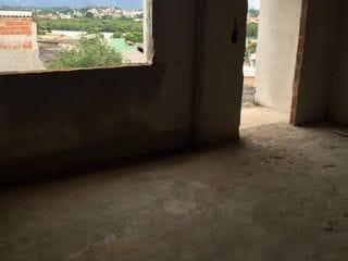 Foto do Sobrado-Sobrado à venda 6 Quartos, 2 Suites, 360M², Olaria, Guarapari - ES