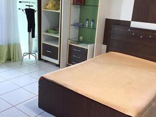 Foto do Sobrado-Sobrado à venda, Balneário de Meaípe, Guarapari.