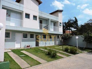 Foto do Sobrado-Sobrado à venda, Jardim Pioneiro, Cotia, SP