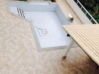Foto do Sobrado-Sobrado à venda 5 Quartos, 3 Suites, 500M², Enseada Azul, Guarapari - ES