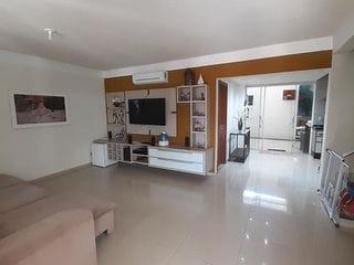 Foto do Sobrado-Sobrado à venda, Zona 03, Maringá, PR