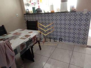 Foto do Sobrado-Sobrado à venda, Vila Brasil, Ribeirão Preto, SP