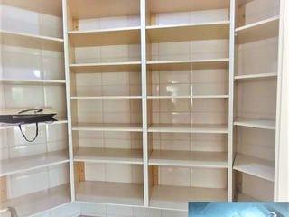 Foto do Sobrado-Vendo Sobrado 4 Dormitórios Condomínio Euroville Bragança Paulista SP