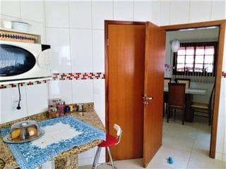 Foto do Sobrado-Sobrado à venda, Residencial das Ilhas, Bragança Paulista, SP