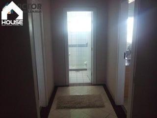 Foto do Sobrado-Sobrado à venda 5 Quartos, 2 Suites, 720M², São Judas Tadeu, Guarapari - ES