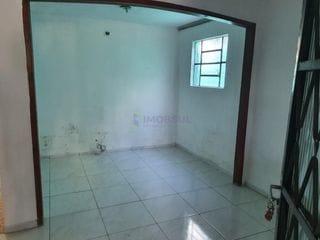 Foto do Sobrado-Sobrado à venda, 2 quartos, 2 vagas, Santa Rita - Guaíba/RS