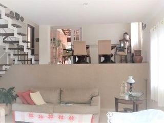 Foto do Sobrado-Sobrado à venda, Condomínio Residencial Santa Helena, Bragança Paulista, SP