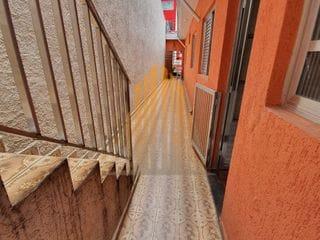 Foto do Sobrado-Sobrado à venda, Penha de França, São Paulo, SP