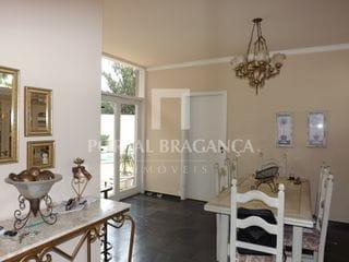 Foto do Sobrado-Sobrado à venda, Altos de Bragança, Bragança Paulista, SP
