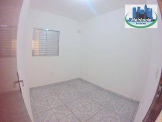 Foto do Sobrado-Prédio comercial com residencia à venda, Jardim Rosa de Franca, Guarulhos.