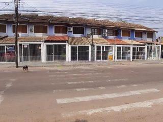 Foto do Sobrado-Sobrado à venda, 2 quartos, Eldorado do Sul - Eldorado do Sul/RS