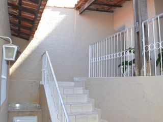 Foto do Sobrado-Sobrado residencial à venda com 2 quartos, Centro, Bragança Paulista,SP