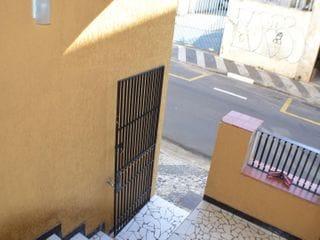 Foto do Sobrado-Sobrado residencial à venda com 4 quartos , Centro, Bragança Paulista, SP