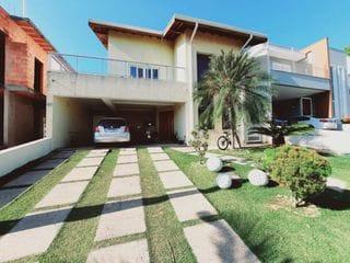Foto do Sobrado-Sobrado em Condomínio para Venda em Indaiatuba, Jardim Reserva Bom Viver de Indaiatuba, 4 dormitórios, 1 suíte, 4 banheiros, 4 vagas