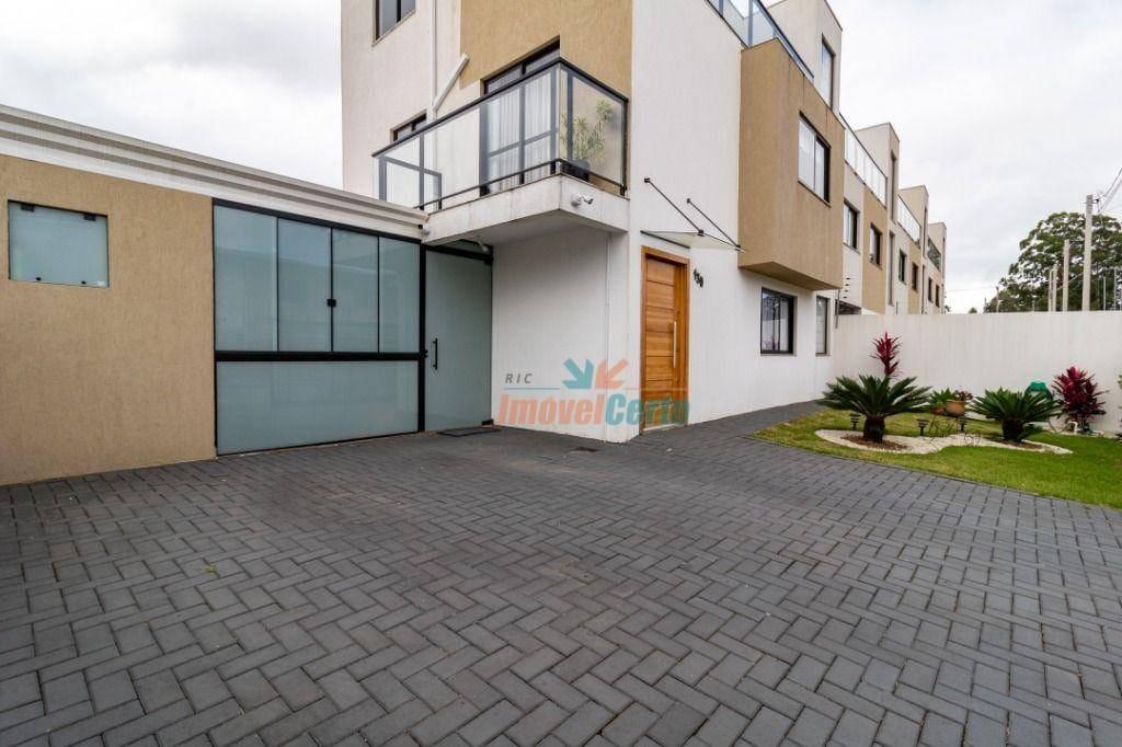 https://static.arboimoveis.com.br/SO0042_RIC/sobrado-com-dormitorios-a-venda-m-por-r-pioneiros-fazenda-rio-grandepr1621051511019ynrxt.jpg