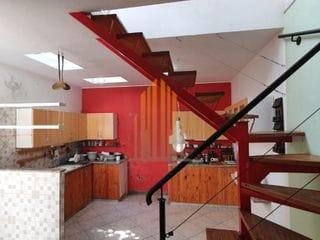 Foto do Sobrado-Sobrado com 180m²  3 quartos sendo 1 suíte, à venda localizado em Perdizes na Zona Oeste de São Paulo, SP