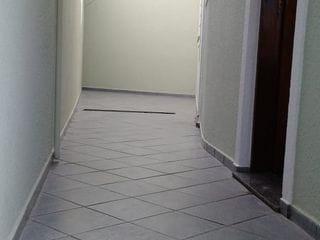 Foto do Sobrado-Sobrado à venda, Vila Nivi, São Paulo, SP