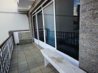 Foto do Sobrado-Sobrado à venda com 3 quartos e ampla garagem (residencial/comercial), Centro, Bragança Paulista/SP