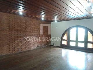 Foto do Sobrado-Sobrado à venda, Jardim América, Bragança Paulista, SP