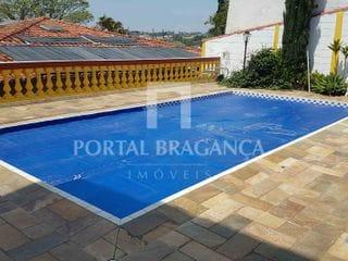 Foto do Sobrado-Sobrado à venda e para locação, Jardim Nova Bragança, Bragança Paulista, SP