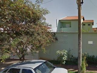 Foto do Sobrado-Sobrado à venda, Cândido Portinari, Ribeirão Preto.