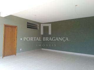 Foto do Sobrado-Sobrado à venda, Residencial Floresta da São Vicente, Bragança Paulista, SP