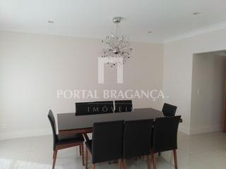 Foto do Sobrado-Sobrado à venda, Condomínio Residencial Euroville, Bragança Paulista, SP