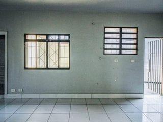 Foto do Sobrado-Casa tipo Sobrado com 2 dormitórios - Localizado Próximo ao Metrô Sumaré - à venda, Sumaré, São Paulo, SP