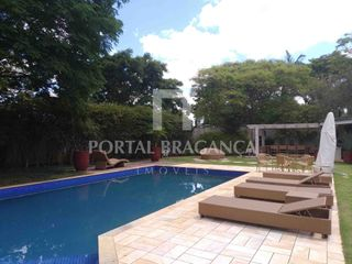 Foto do Casa-Casa à venda, Condomínio Residencial Rosário de Fátima, Bragança Paulista, SP