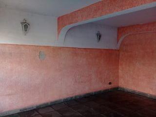 Foto do Sobrado-Sobrado à venda, com 198 metros quadrados, 3 dormitórios sendo 3 suites, 4 banheiros e 2 vagas no Jardim Santa Terezinha (Zona Leste), São Paulo.
