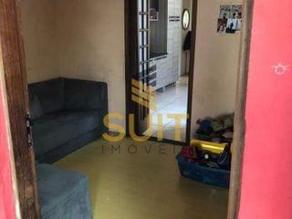 Foto do Sobrado-Lindo Sobrado à venda, Vila Boa Vista, Barueri, SP