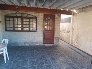 Foto do Sobrado-Sobrado à venda, 3 quartos, 2 vagas, Vila Nossa Senhora de Fátima - Guarulhos/SP