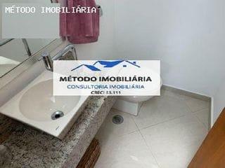 Foto do Sobrado-Sobrado para Venda em Santo André, Jardim, 3 dormitórios, 1 suíte, 3 banheiros, 2 vagas
