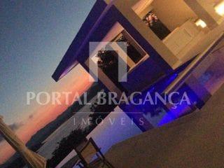 Foto do Sobrado-Sobrado à venda, Condomínio Panorama Serrinha, Bragança Paulista, SP
