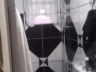 Foto do Sobrado-Sobrado à venda, 2 quartos, 1 suíte, 2 vagas, Macedo - Guarulhos/SP