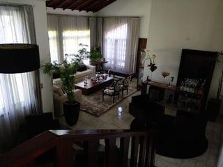 Foto do Casa-Sobrado à venda, Condomínio Residencial Rosário de Fátima, Bragança Paulista, SP