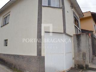 Foto do Sobrado-Sobrado à venda, Vila Mota, Bragança Paulista, SP