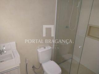Foto do Sobrado-Sobrado à venda, Condomínio Residencial e Comercial Fazenda Santa Petronilla, Bragança Paulista, SP